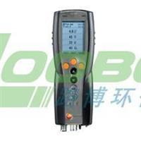 华中优质现货供应德国德图testo340烟气分析仪
