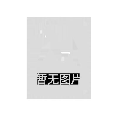 花都狮岭花东拖车到广州黄埔港 黄埔集装箱运输公司