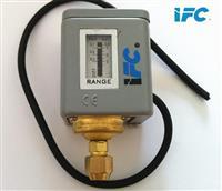 上海 HP77型可调式单压力控制器
